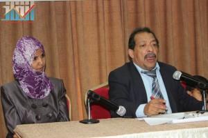 المؤتمر الصحفي للجنة التربية و التعليم في جبهة إنقاذ الثورة عن فساد و أخونة التعليم (95)