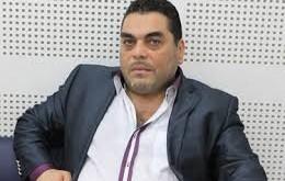 سمير القنطار0