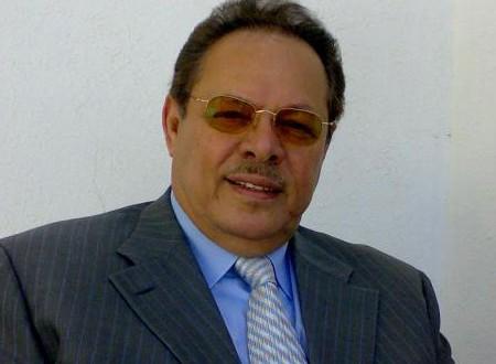 علي ناصر محمد