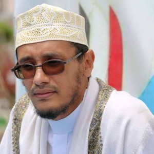 محمد طاهر أنعم