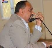 د. فؤاد الصلاحي0
