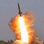 صاروخ توشكا