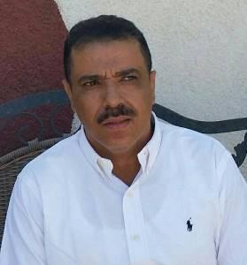جمال عامر
