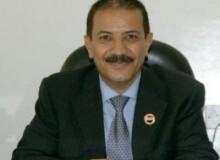 هشام شرف
