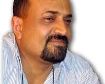 د. فؤاد الصلاحي2