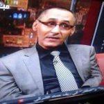 عبد الوهاب الشرفي2