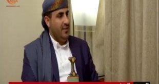 محمد عبد السلام0