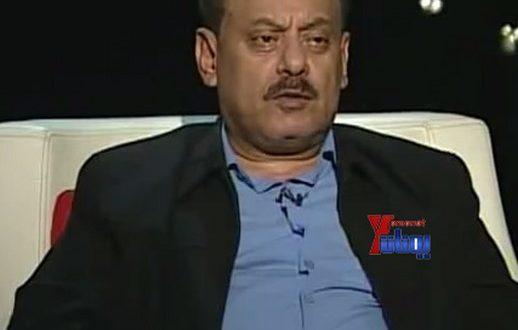 احمد سيف حاشد001
