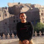 حسين البخيتي