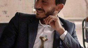 الحسين البخيتي