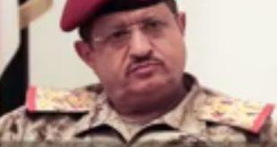محمد المقدشي