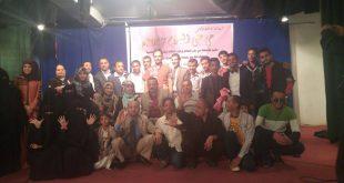 عيد الحب صنعاء1