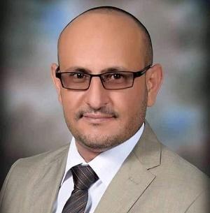 الشيخ احمد حمود جريب