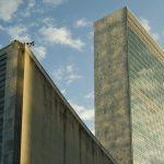 مجلس حقوق الإنسان الأممي