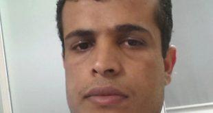 محمد القاعدي
