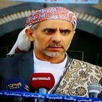 محمد احمد مفتاح