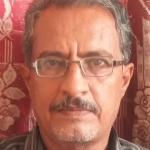عبد الفتاح الحكيمي