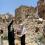 إغلاق المنافذ اليمنية يفاقم الأزمة .. وتصعيد أممي ضد التحالف السعودي