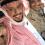 """اشتراطات السعودية مقابل تسليم الوديعة إلى مركزي عدن .. السفير السعودي يتعامل كـ""""حاكم"""" ويبعث رسائل للإمارات"""