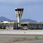 مصادر: مغادرة قيادي بارز في حزب الاصلاح كبير على متن طائرة خاصة من عدن صوب الامارات